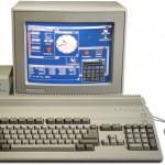 Amiga500 150x150 Tietokoneet ja Konsolit