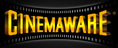 Cinemaware_logo