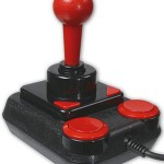 Commodore Amiga Joystick peliohjain 150x150 Commodore 64