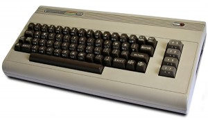Commodore64 300x174 Commodore 64