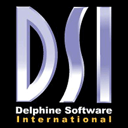 Delphine_Software_logo