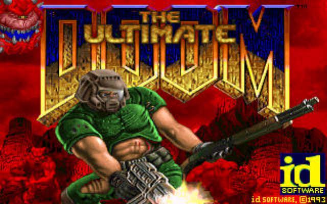 Doom-Ultimate-kansi