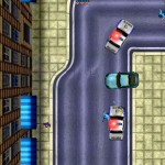 Grand Theft Auto Poliisit 150x150 Grand Theft Auto toiminta 