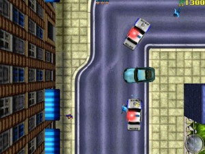 Grand-Theft-Auto-Poliisit