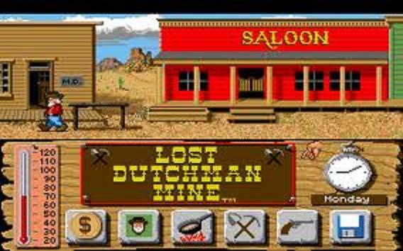Lost-Dutchman-Mine