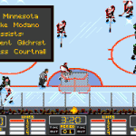 NHL Hockey 93_3