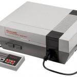 Nintendo 8bit 150x150 Nintendo