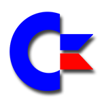 Commodore 64 Logo