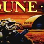 dune2-intro