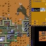 dune2 taistelu 150x150 Dune II strategia sotapelit