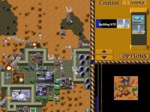 dune2-taistelu