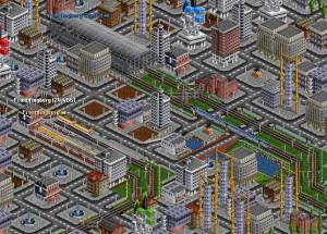 transport-Tycoon-Deluxe-Kaupunki