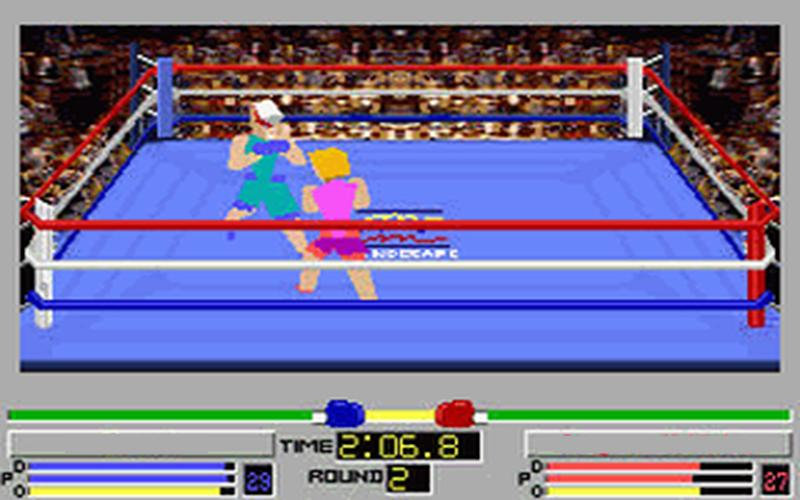 4d-sports-boxing-nyrkkeily