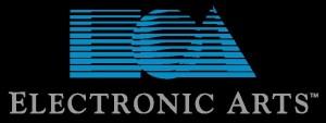 Electronic_Arts_old_logo