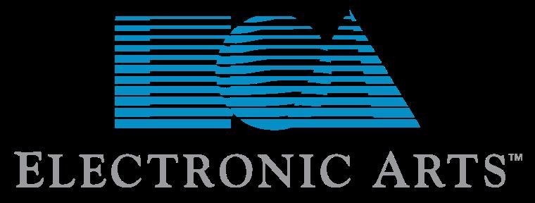 Electronic_Arts_old_logo