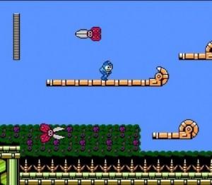 Mega-Man-2
