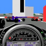 MicroProse Formula One Gran Prix 1 150x150 Formula One Grand Prix simulaatio autopelit 