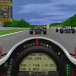 MicroProse Formula One Grand Prix 2 150x150 Formula One Grand Prix simulaatio autopelit 