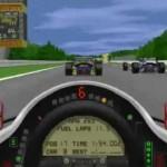 MicroProse-Formula-One-Grand-Prix-2
