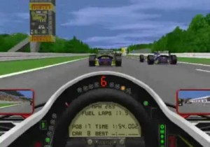 MicroProse-Formula-One-Grand-Prix-2
