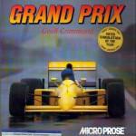 MicroProse-Formula-One-Grand-Prix-Kansi