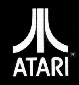 atari-logo