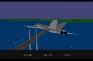 fa18_interceptor-silta