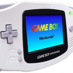nintendo game boy advance 150x150 Nintendo