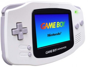 nintendo-game-boy-advance
