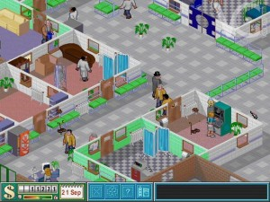 theme_hospital_sairaala