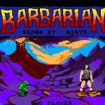 Barbarian-Vuoristo-Taistelu