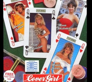 Cover-Girl-Strip-Poker-Alku