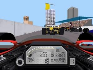 Indy-500-kisa