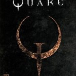 Quake Logo 150x150 Quake 3d pelit 