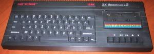 Spectrum 128k 2 300x106 ZX Spectrum