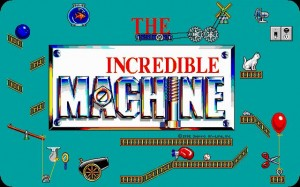 The-Incredible-Machine-Alku