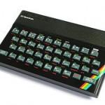 ZXSpectrum 150x150 Tietokoneet ja Konsolit