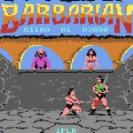 barbarian Areena Taistelu 150x150 Barbarian The Ultimate Warrior toiminta