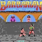 barbarian Areena Taistelu 150x150 Barbarian The Ultimate Warrior toiminta