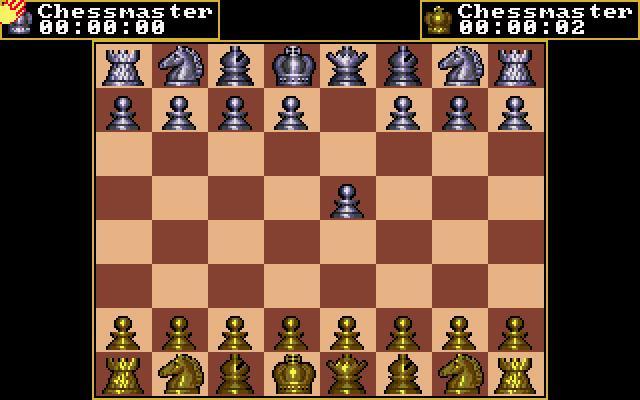 chessmaster-2000-lauta.2