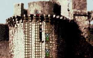 joan-of-arc-linna-valloitus