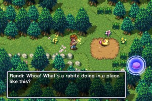 secret_of_mana_metsa