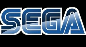 sega_logo