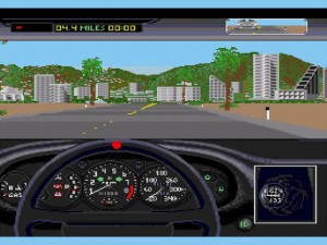 test-drive-2-the-duel-kaupunki