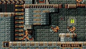 Gods-Amiga-1