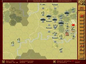Panzer-General-Szmolenszk