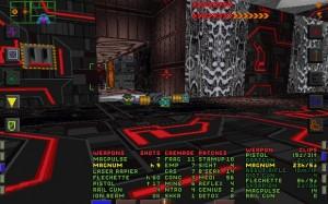 System-Shock-1-Avaruusasema-1