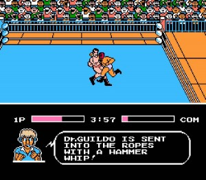 Tecmo-World-Wrestling-1