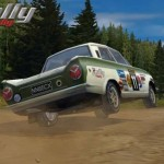 rallytrophy cortina 150x150 Rally Trophy autopelit