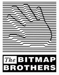 Bitmap Brothers Logo
